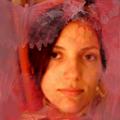avatar_me.jpg