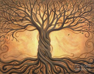 tree-of-life-renee-womack